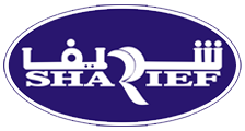 Sharief Group